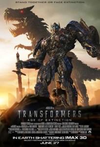 transzformersz