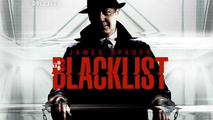 blacklisttop-710x400