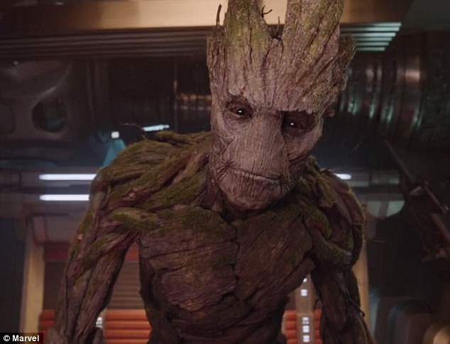 would-you-like-a-baby-groot-of-your-own