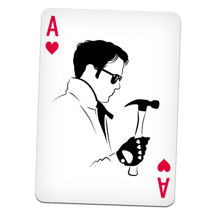 cult movie cards 3
