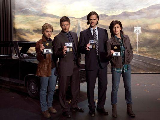 supernatural-promo-photo-200th-episode-10x05