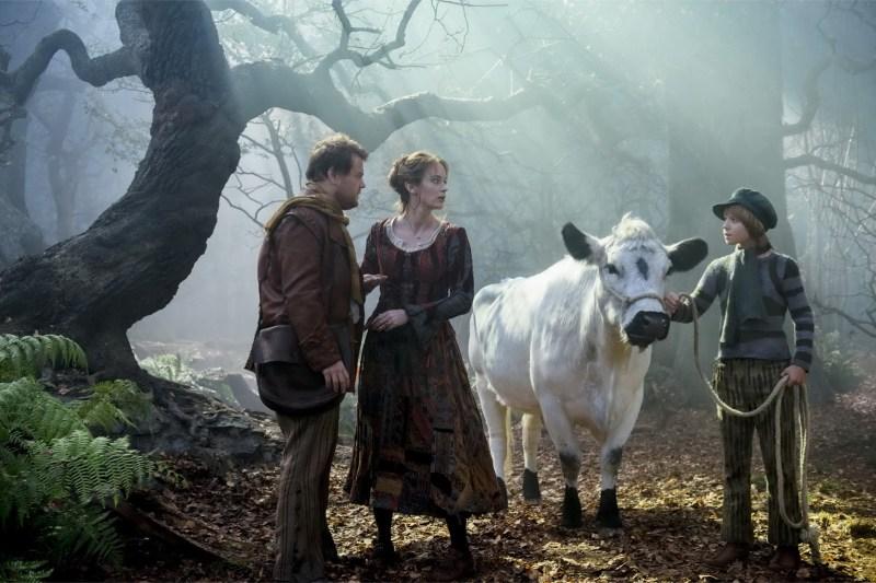 Into_the_Woods-Emily_Blunt-James_Corden-Daniel_Huttlestone-006