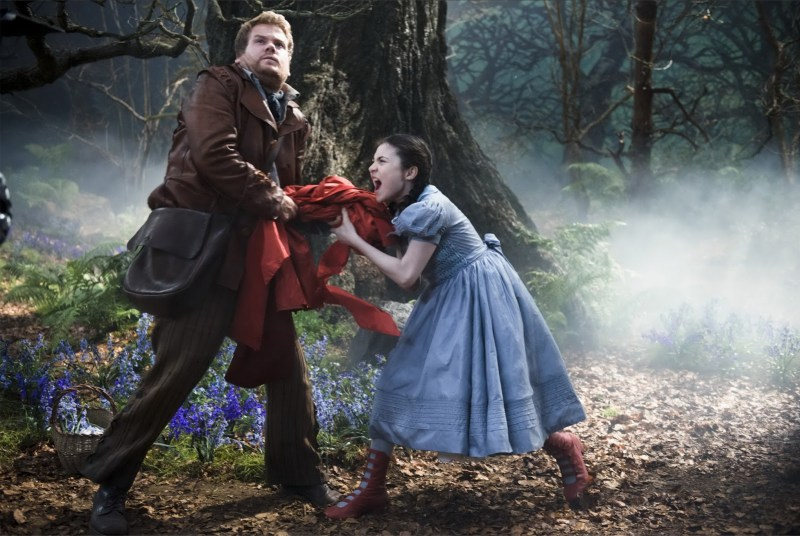 Into_the_Woods-James_Corden-Lilla_Crawford-011