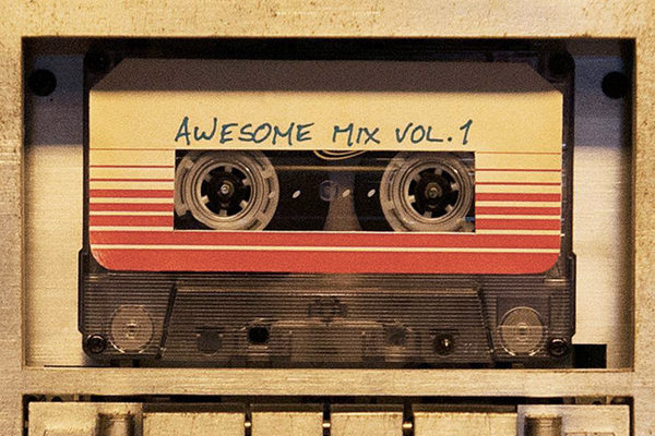 the-guardians-of-the-galaxy-soundtrack