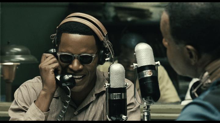 Ray (2004) 4