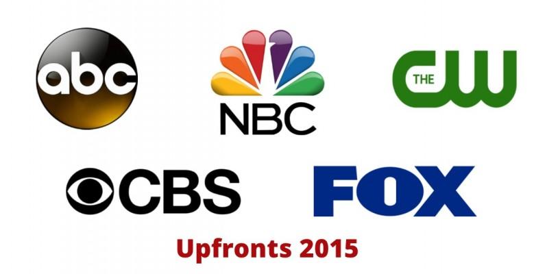 Upfronts-2015