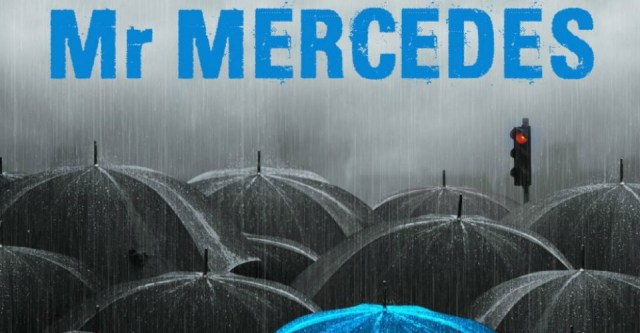 Mr-Mercedes-series