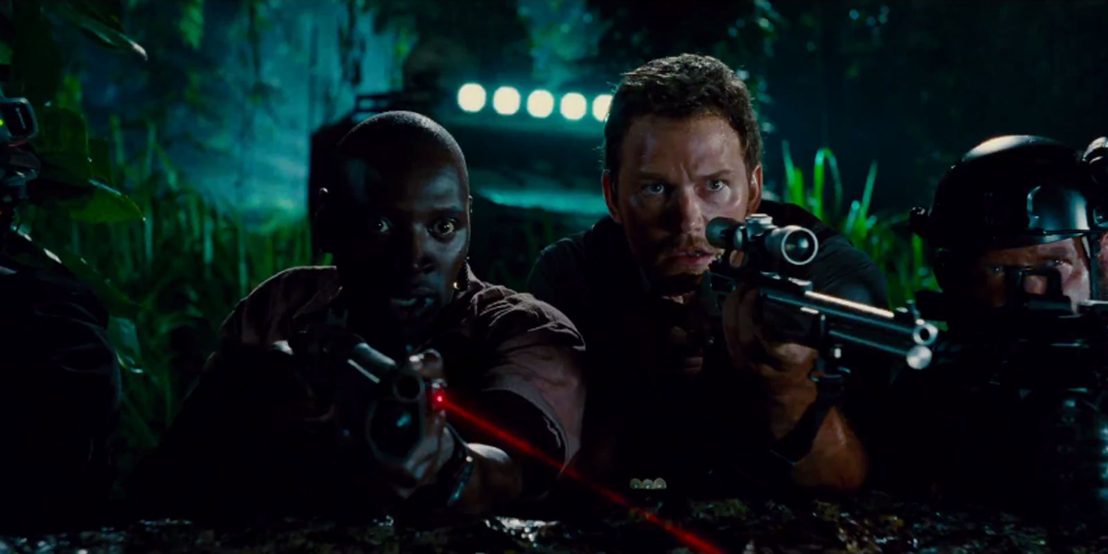 jurassic_world-still_2