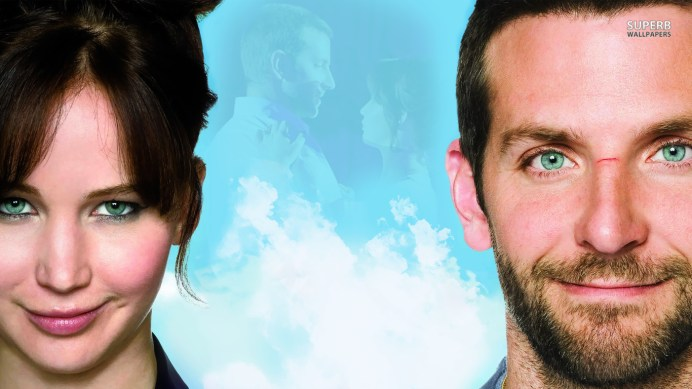 tiffany-and-pat-silver-linings-playbook-18151-1366x768