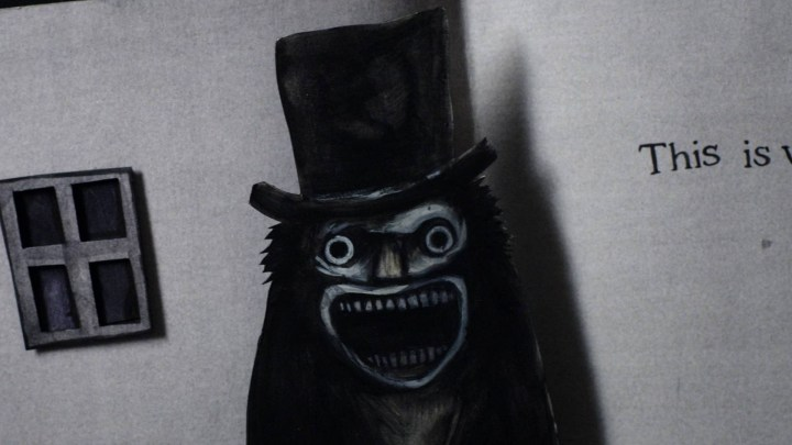 babadook-the-babadook-comes-knocking-at-dr-seuss-door-in-parody-horror-trailer