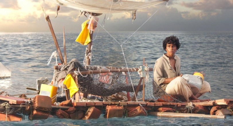 Life-of-Pi-movie-teen-star-lives-out-his-own-fairy-tale