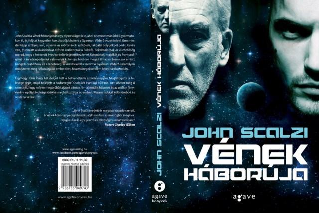 John_Scalzi_Venek_haboruja_b1-b4_72dpi