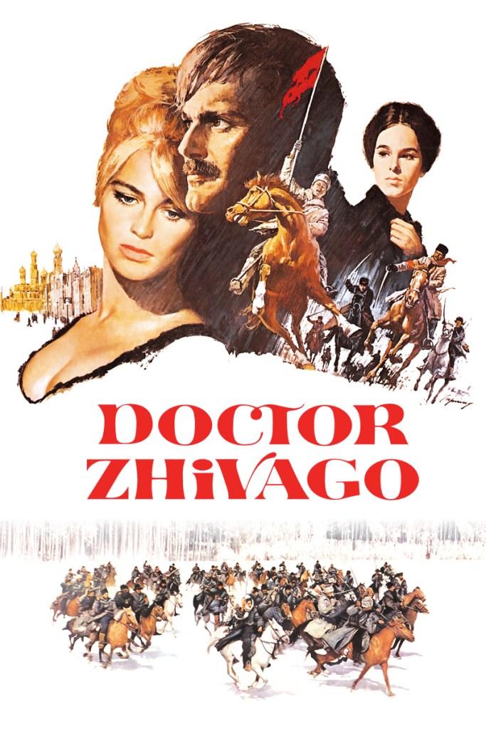 doktor-zsivago