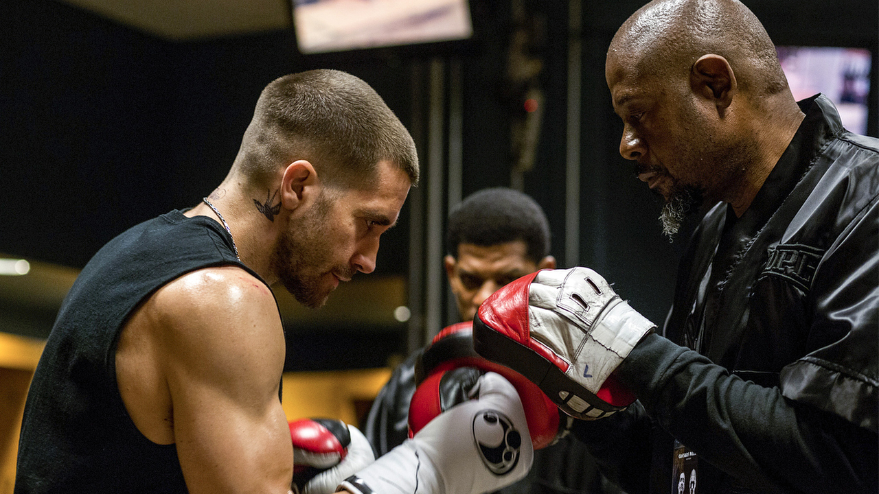 southpaw-gyllenhaal-and-whitaker