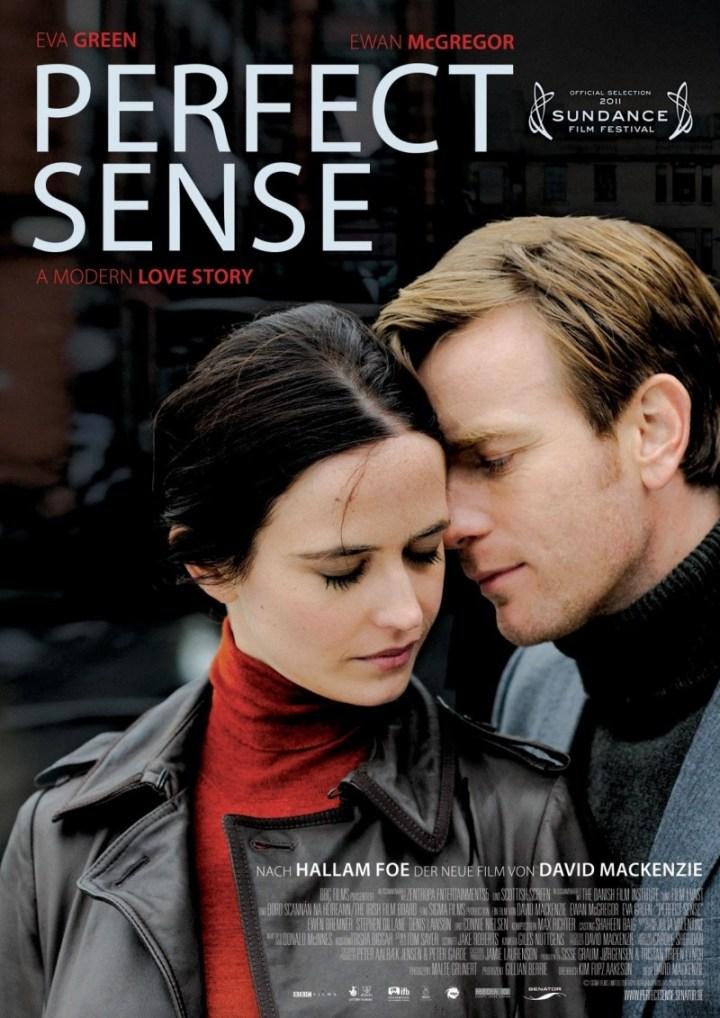 Perfect-Sense-2012-movie-poster
