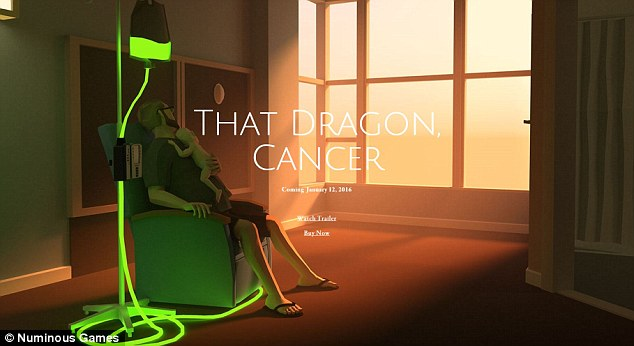 2FD2834900000578-3386141-Ryan_Green_34_of_Loveland_Colorado_created_That_Dragon_Cancer_wh-a-29_1452035021505