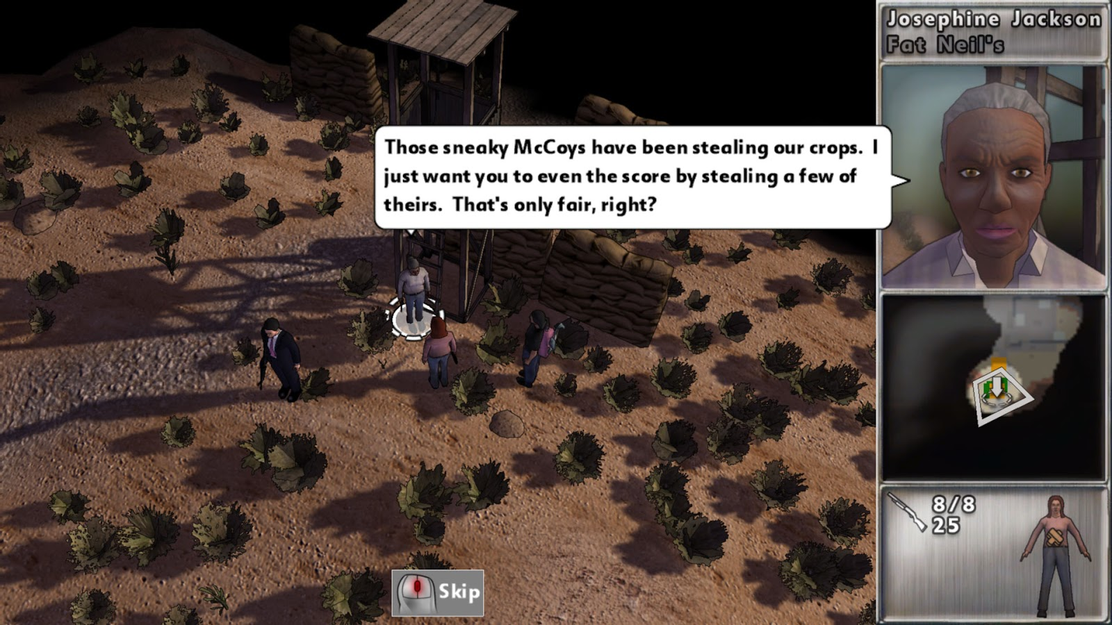 Screenshot25