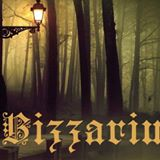 bizzarium