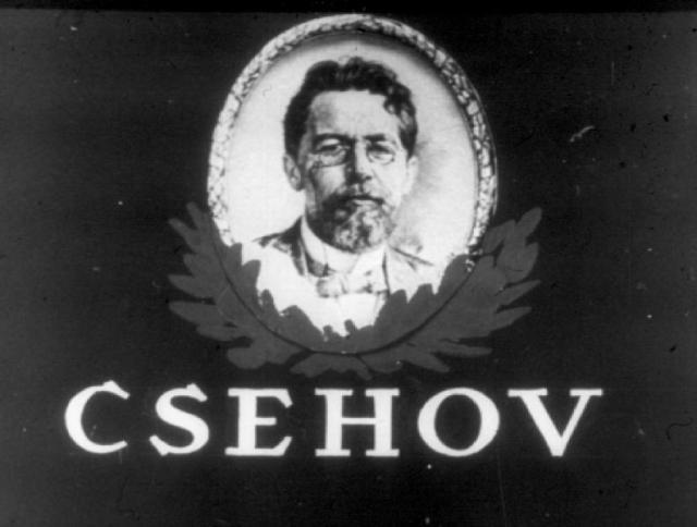 csehov01