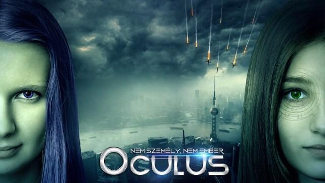 Oculus-wall1