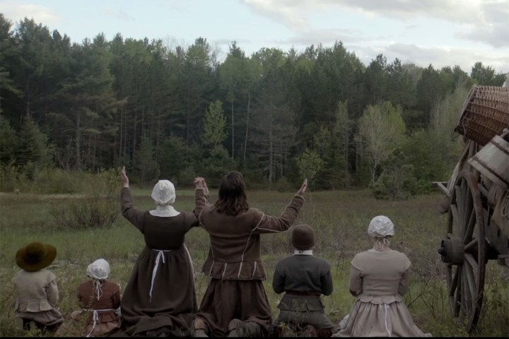 The-witch-movie-review