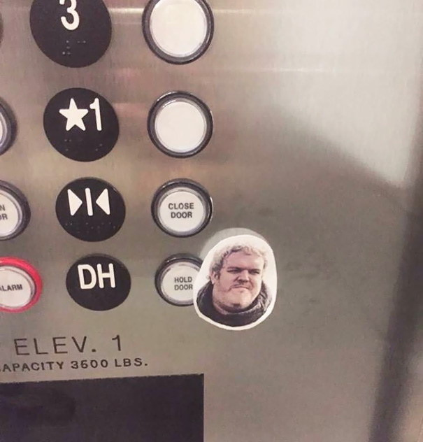 funny-hodor-memes-game-of-thrones-hold-the-door-5-5745b6ab6d328__605