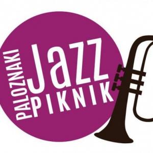jazzpiknik