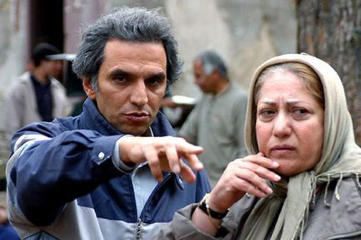 Hadzs Abbas feleségei3