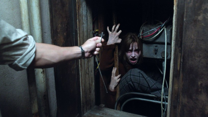 The-Conjuring-2-pic-34