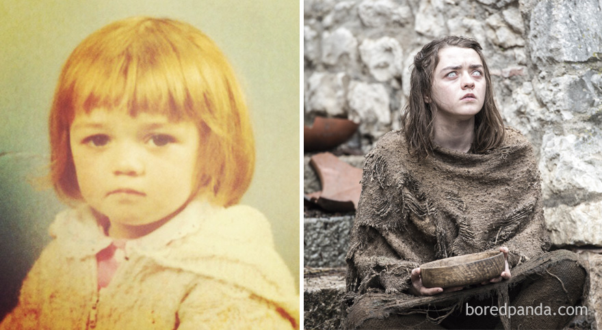 game-of-thrones-actors-then-and-now-young-31-575690c39c446__880