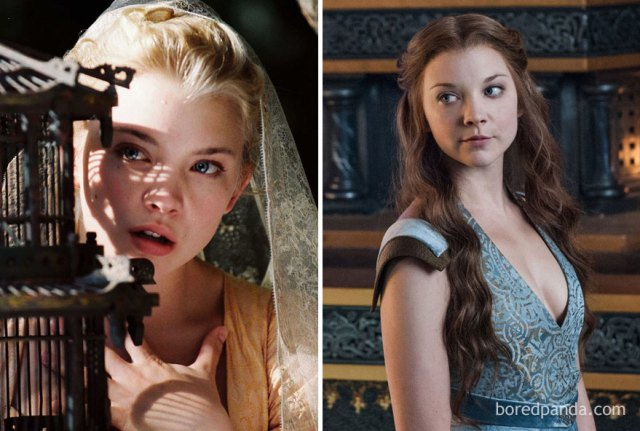game-of-thrones-actors-then-and-now-young-37-5756b3eb978d0__880