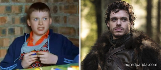 game-of-thrones-actors-then-and-now-young-41-5756bf44c9f3b__880