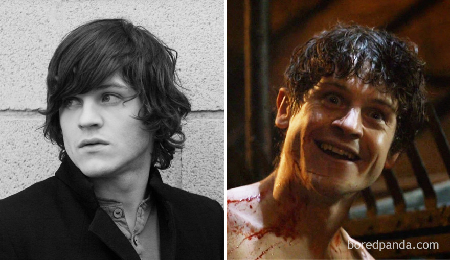 game-of-thrones-actors-then-and-now-young-49-5756d8e27658c__880