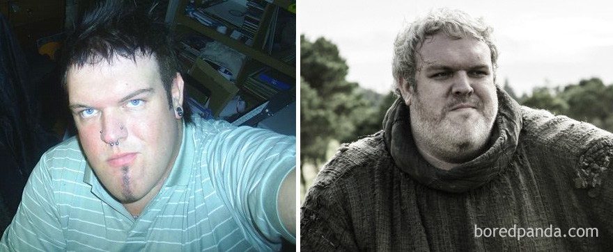 game-of-thrones-actors-then-and-now-young-60-5757da42c4f93__880