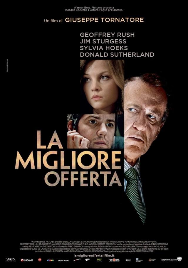 LA_MIGLIORE_OFFE_50f917de95300
