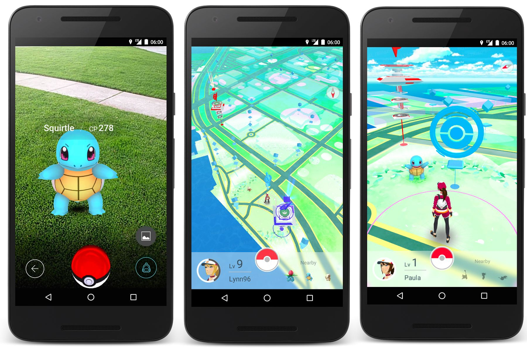 pokemon-go-will-launch-in-july-for-free-unless-you-want-to-catch-the-go-plus-wearable-1020695