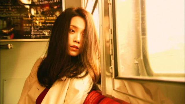 Memories_of_Matsuko_2