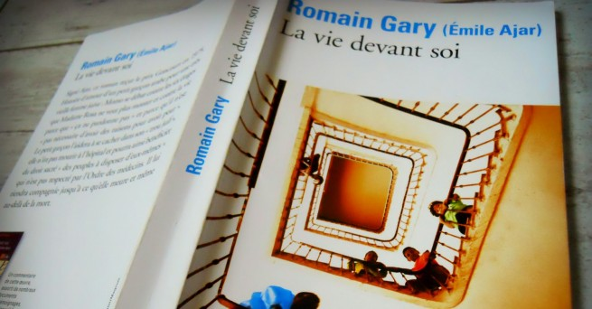 la-vie-devant-soi_romain-Gary_-emile-Ajar-655x342