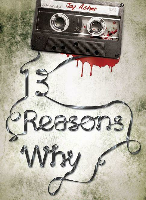 13reasons-why