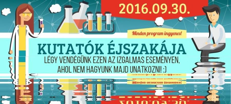 Forrás: szolfportal.hu
