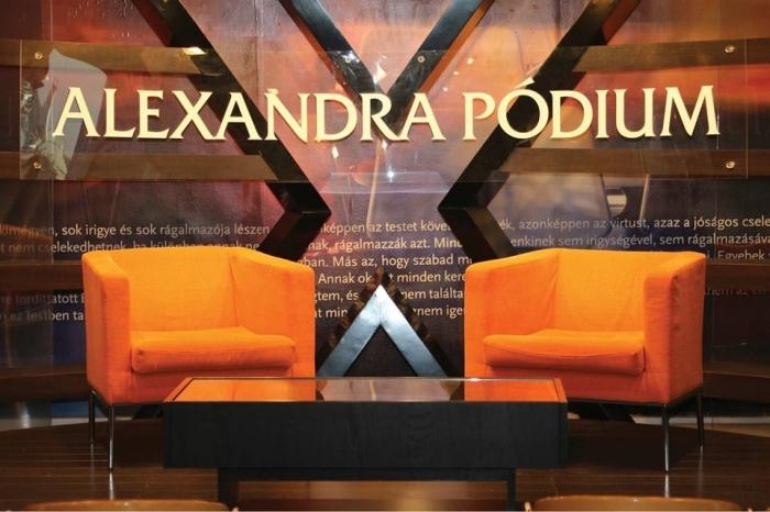 634-alexandra-podium-budapest-program-konyv-bemutato-kiado