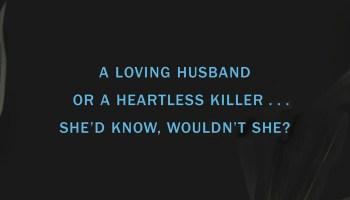 dear-reader-the-widow1