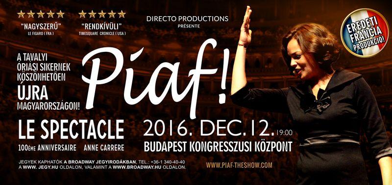 piaf-the-show-plakat-budapest-2016