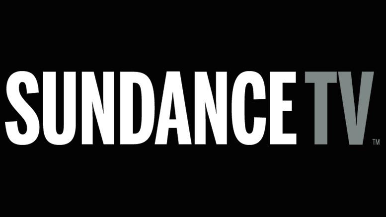 sundance_tv_live_stream