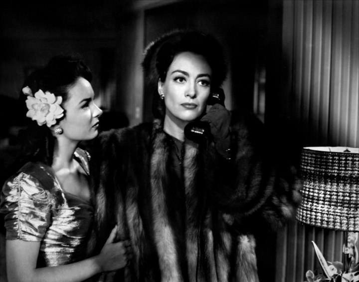 mildred-pierce-1