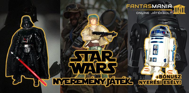 star-wars-nyeremeny-jatek-nagyobb-kep-3