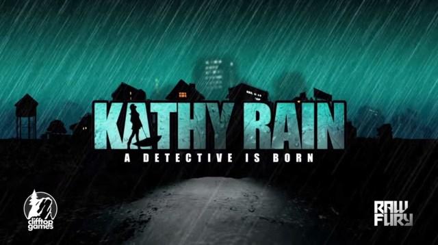 kathy_rain_main
