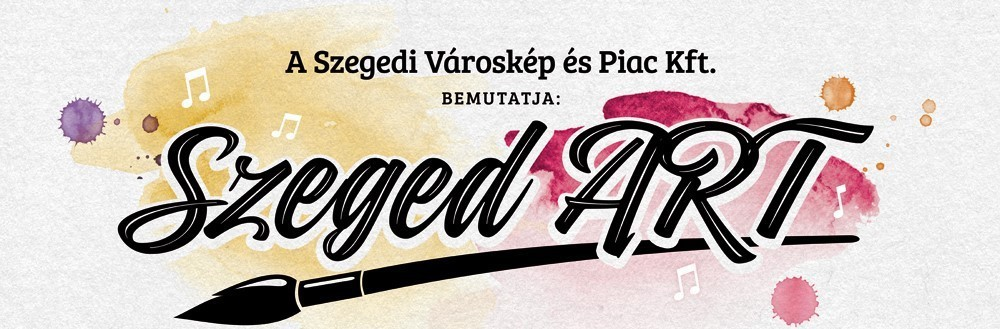 Szeged ART