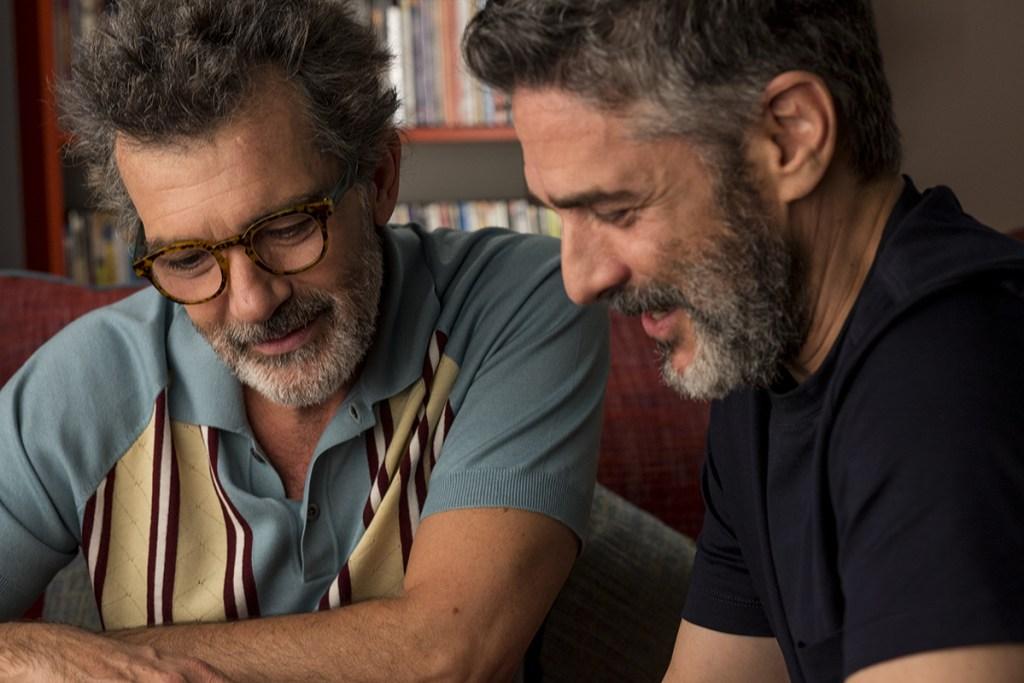 Tíz kötelező film 2019-ből