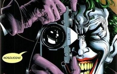 Alan Moore - Brian Bolland_Batman_A_Gyilkos_Tréfa_Forras_Kingpin_Kiado